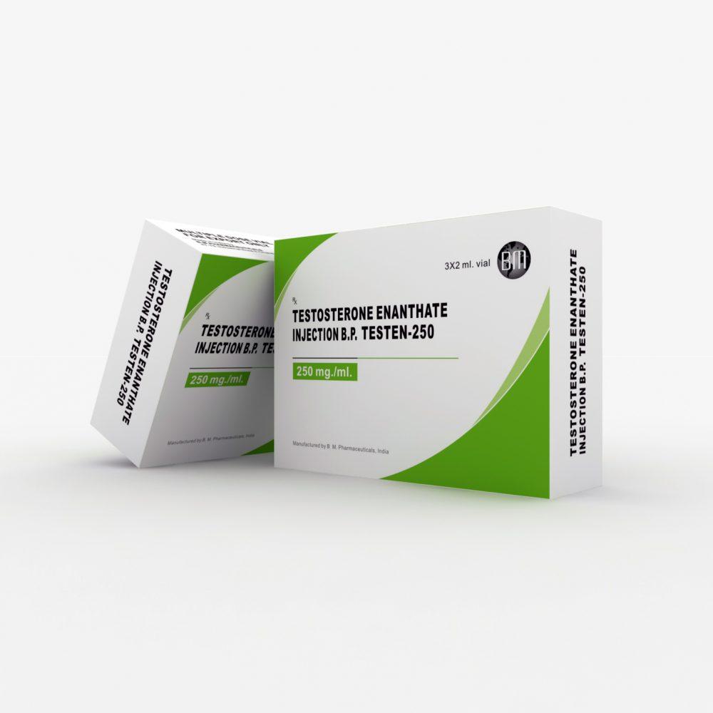 Buy Testen-250 online